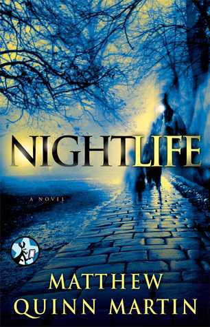 Nightlife (Nightlife #1)