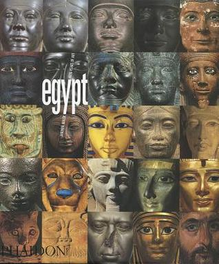 egypt-4000-years-of-art