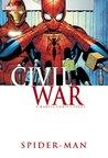 Civil War by J. Michael Straczynski