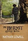 The Hermit of Lammas Wood (Tanyth Fairport, #3)