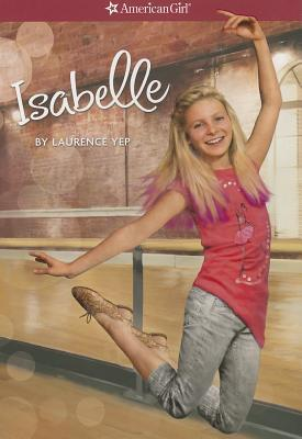 Isabelle (Isabelle #1)