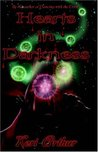 Hearts in Darkness (Nikki & Michael, #2)