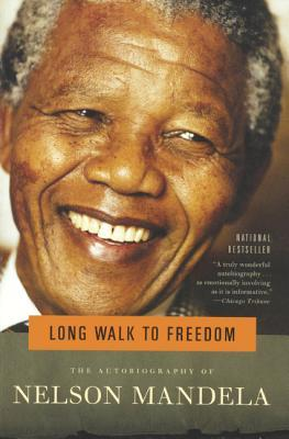 long walk to freedom by nelson mandela essay Nelson rolihlahla mandela is the son of nonqaphi nosekeni and henry  by  garth benneyworth in his essay, 'bechuanalands's aerial pipeline:  he would  write later in his autobiography, long walk to freedom, what can.