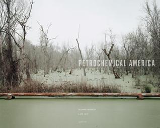 Libro en línea descarga gratuita pdf Richard Misrach & Kate Orff: Petrochemical America