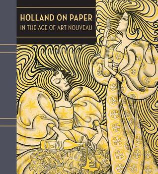 holland-on-paper-in-the-age-of-art-nouveau