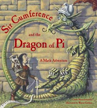 dragon-of-pi-cover