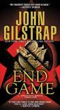 End Game (Jonathan Grave #6)