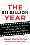 The $11 Billion Y...