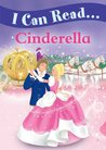 I Can Read... Cinderella
