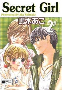 secret-girl-vol-02