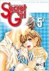 Secret Girl, Vol. 05