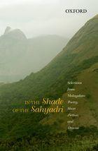 In the Shade of the Sahyadri