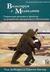 Вальсируя с Медведями by Tom DeMarco