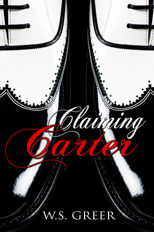 Claiming Carter