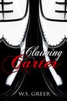 Claiming Carter (The Carter Trilogy, #1)