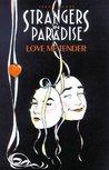 Strangers in Paradise, Volume 4: Love Me Tender