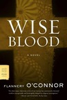 Download Wise Blood