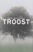 Troost by Arie Boomsma