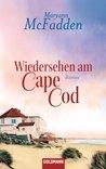 Wiedersehen am Cape Cod: Roman