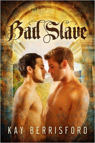 Bad Slave