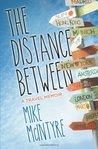 The Distance Betw...