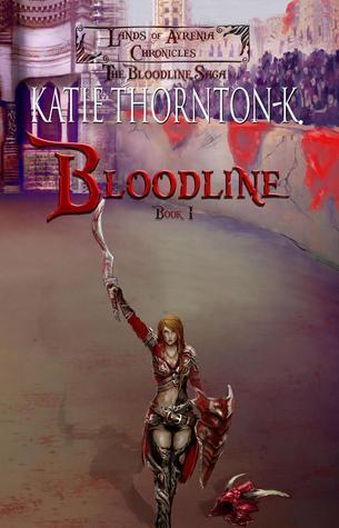 bloodline-lands-of-ayrenia-chronicles-the-bloodline-saga-1