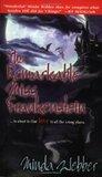 The Remarkable Miss Frankenstein