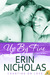 Up by Five (Counting on Love, #5)