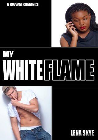 My White Flame