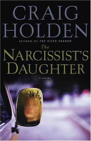 the-narcissist-s-daughter