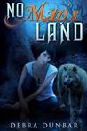 No Man's Land (Imp World #3)