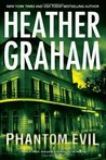 Phantom Evil by Heather Graham