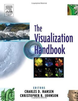 The Visualization Handbook
