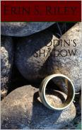 odin-s-shadow