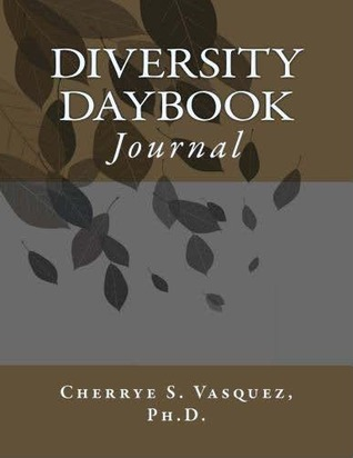 diversity-daybook-journal