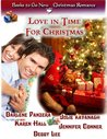 Love in Time for Christmas