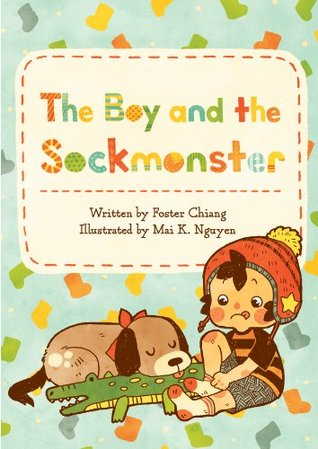 the-boy-and-the-sockmonster