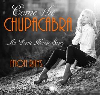 https://barksbooknonsense.blogspot.com/2016/09/come-chupacabra-erotic-horror-story-by.html