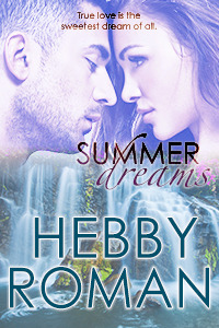 Summer Dreams by Hebby Roman