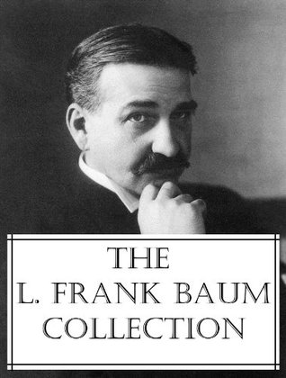The L. Frank Baum Collection