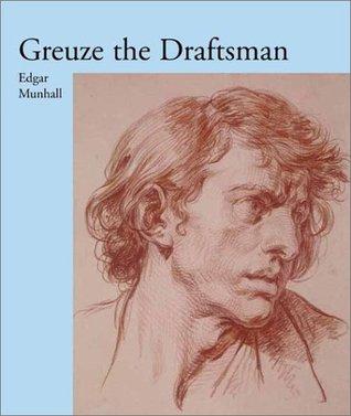 Greuze The Draftsman