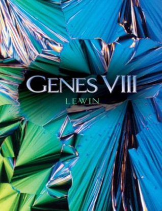 Genes VIII