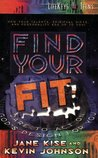 Find Your Fit: Dare to Act on God's Design for You