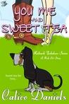 You Me and Sweet Tea