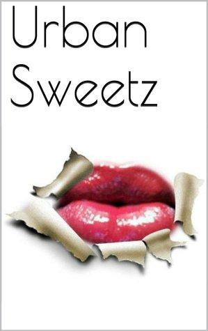 Urban Sweetz by Britney Lyn