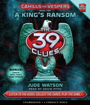 A Kings Ransom Pdf