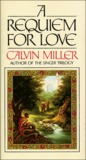 A Requiem for Love (Symphony Trilogy, #1)