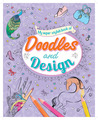 Pretty as a Picture: Doodling for Girls