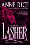 Lasher (Lives of the Mayfair Witches #2)