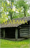 Lost Towns In Alabama